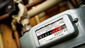 energiekosten stijgen